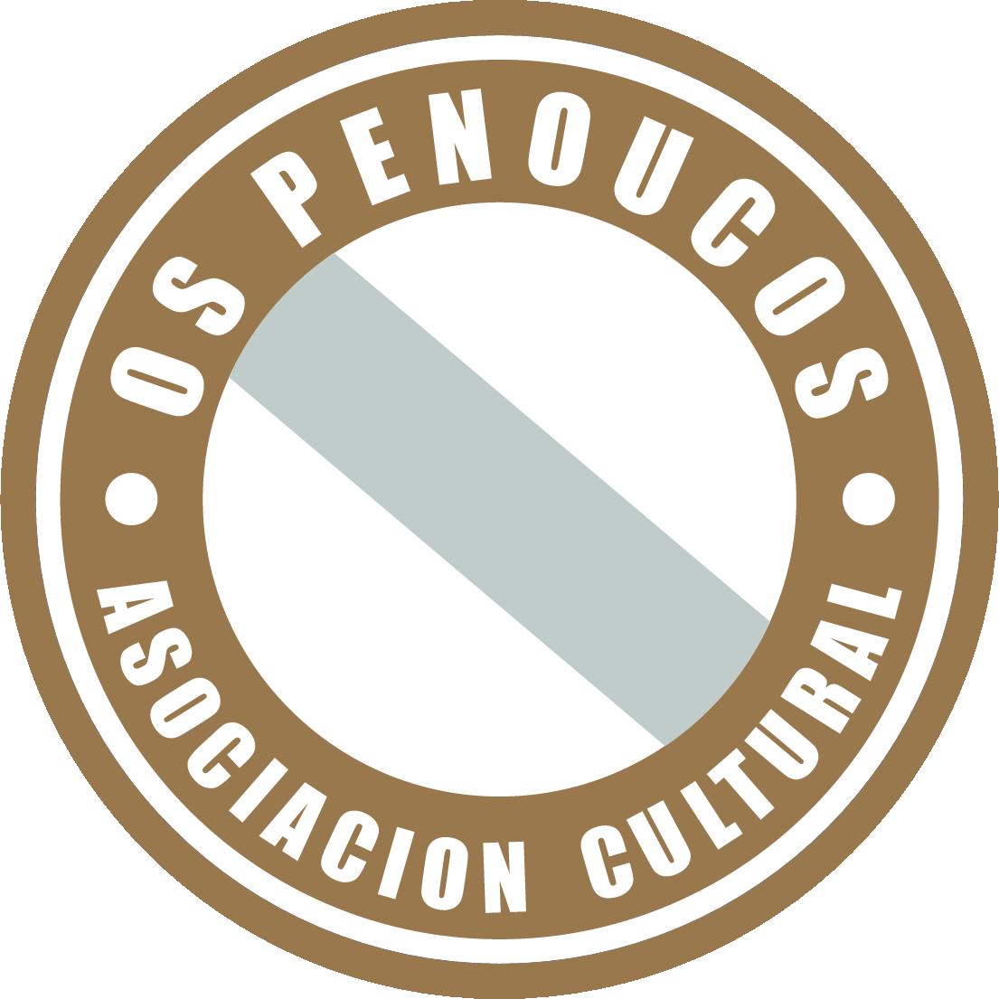 Asociación Cultural Os Penoucos