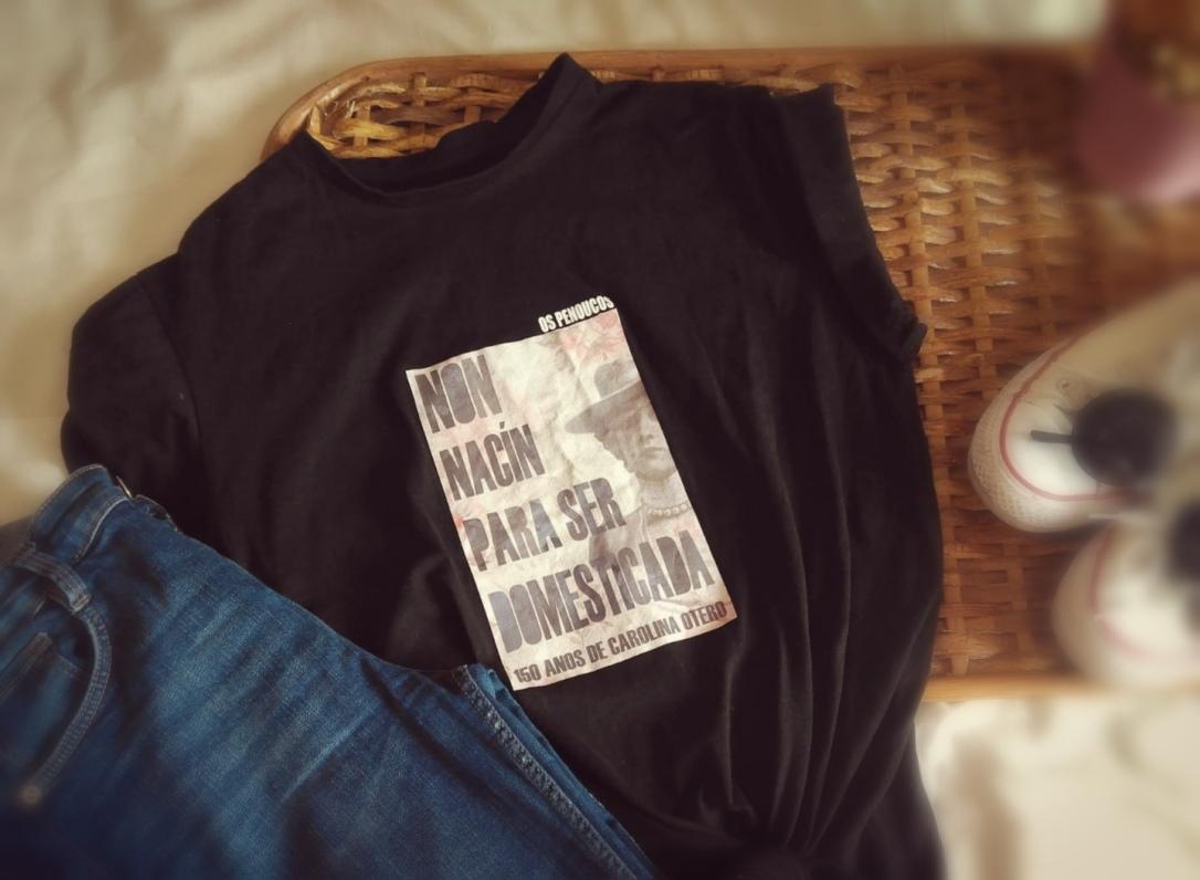camisetabelaotero2