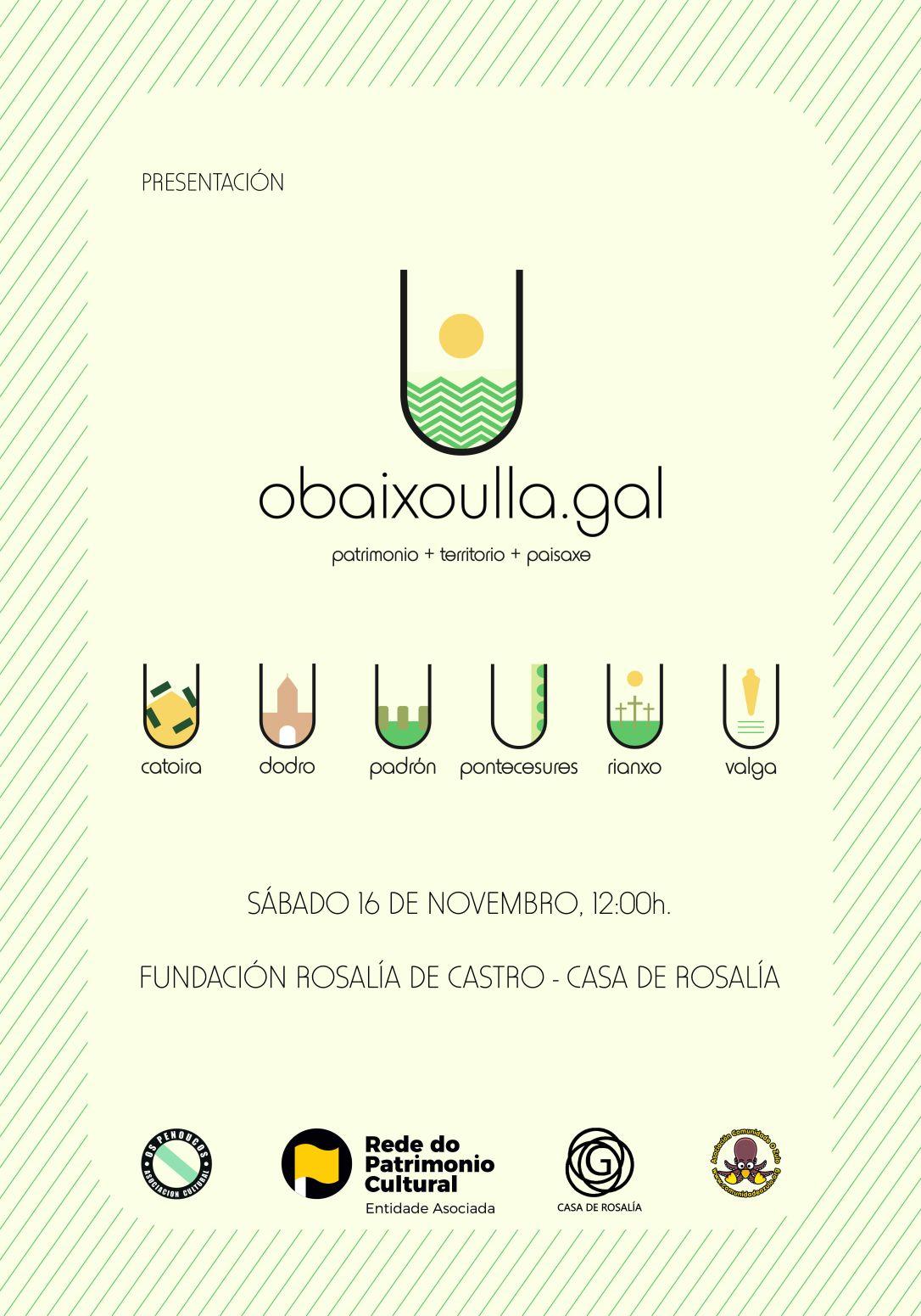 cartel_obaixoulla.gal