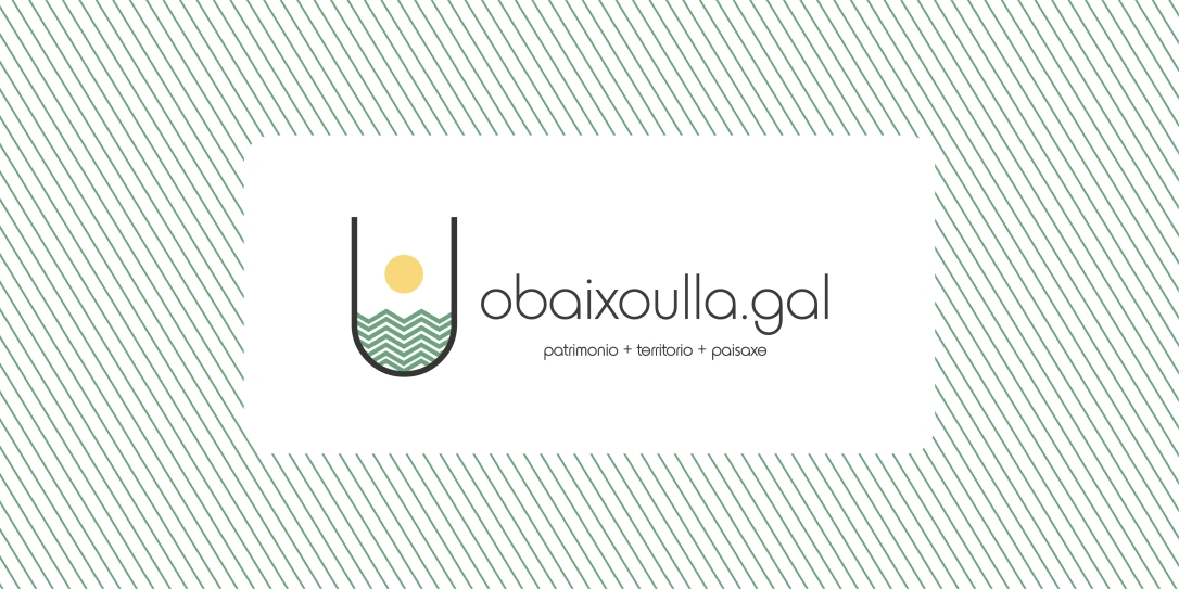 obaixoulla.gal_banner