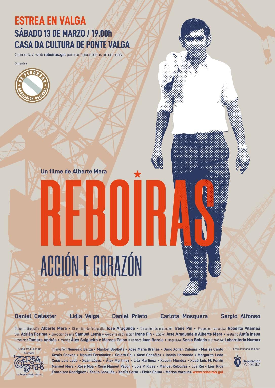 reboiras_valga